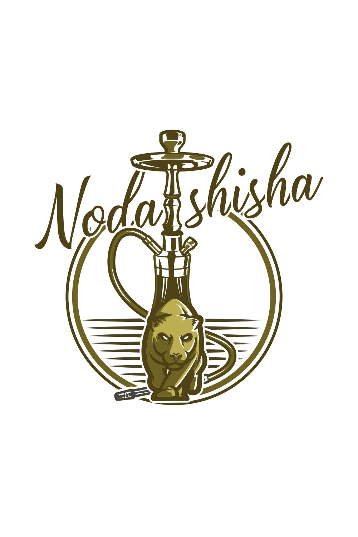 Nodashisha