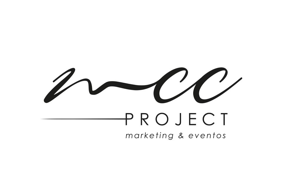 Mcc Project